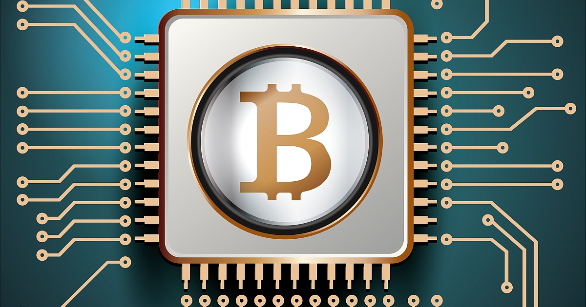 minerit modern bitcoin cum să faci bani