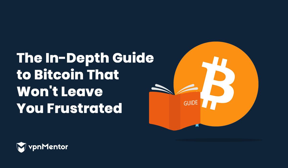 Najbolji bot za trgovanje kriptovalutama dogecoin