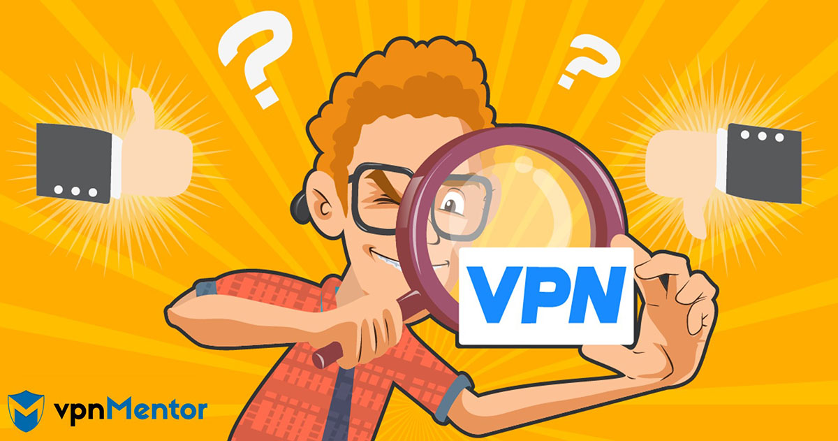 10-best-vpns-for-torrenting-tested-for-safe-anonymous-p2p-in-2020-34[1]