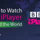 how-to-watch-bbc-iplayer-around-the-world[1]