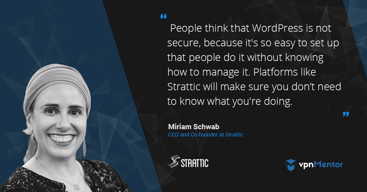serverless-hosting-is-changing-the-face-of-wordpress-strattic-ceo-explains[1]
